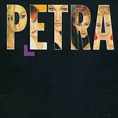 Play & Download Petra by Petra | Napster