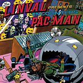 Play & Download Linval Presents: Encounters Pac Man by Various Artists | Napster