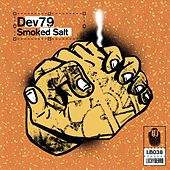 Smoked Salt by Various Artists