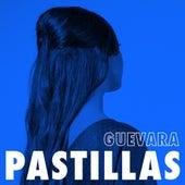 Pastillas by Guevara