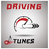 Driving Tunes by Various Artists
