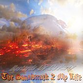 Play & Download Bastards Uv da Party: The Soundtrack 2 My Life by Various Artists | Napster