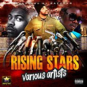 Play & Download Rising Stars by Various Artists | Napster
