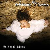 Un Angel Llora by Annette Moreno
