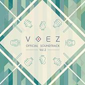 Play & Download Voez (Original Soundtrack), Vol.2 by Various Artists | Napster
