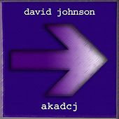 Play & Download Akadcj by David Johnson | Napster