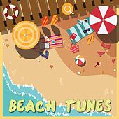 Beach Tunes by Various Artists