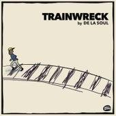 Play & Download Trainwreck by De La Soul | Napster