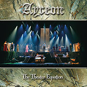 Play & Download The Theater Equation (Live) by Ayreon | Napster
