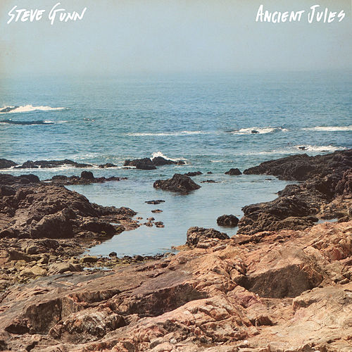 Play & Download Ancient Jules by Steve Gunn | Napster