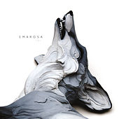 Play & Download 131 by Emarosa | Napster