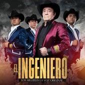 Play & Download El Ingeniero by Los Migueles (La Voz Original) | Napster