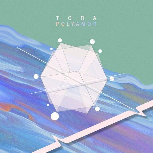 Poly Amor von Tora