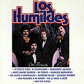 Play & Download Los Humildes Con Mariachi by Los Humildes | Napster
