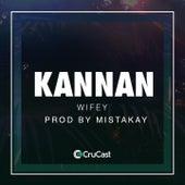 Wifey by Kannan