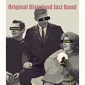 Play & Download Splash Of Color by Original Dixieland Jazz Band | Napster