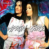 Play & Download Apron Girls by Sheila | Napster