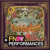 Play & Download Pretty. Odd. (MTV Bonus Version) by Panic! at the Disco | Napster