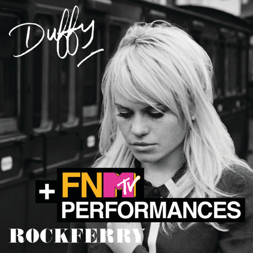 Play & Download Rockferry by Duffy | Napster