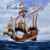 Play & Download Classical Music For Columbus Day by Various Artists | Napster
