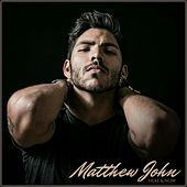Play & Download Here & Now by Matthew John | Napster