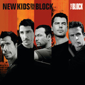 The Block by New Kids on the Block