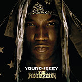 Play & Download The Recession by Jeezy | Napster
