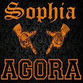 Play & Download Agora by Sophia | Napster
