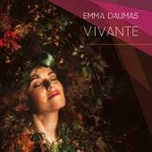 Play & Download Vivante by Emma Daumas | Napster