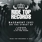Play & Download On The Street - Single by Basement | Napster