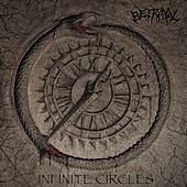 Infinite Circle by Betrayal