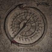 Play & Download Infinite Circle by Betrayal | Napster