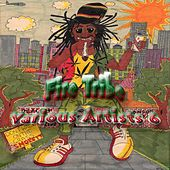 Play & Download Fire Tribe Various Artists 6 by Various Artists   Napster