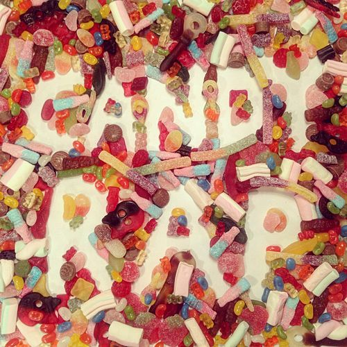 Play & Download Candy Rap by Big D | Napster