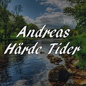Play & Download Hårde tider by Andreas | Napster