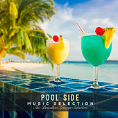Play & Download Pool Side Music Selection: The Brazilian Lounge Selection by Various Artists | Napster