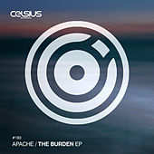 Play & Download The Burden EP by Apache | Napster