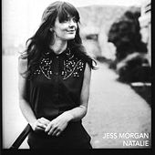 Play & Download Natalie by Jess Morgan | Napster