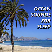 Ocean Sounds for Sleep by Ocean Sounds (1)