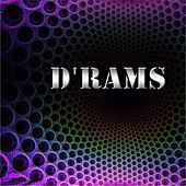 Play & Download Malibu by The Drams | Napster