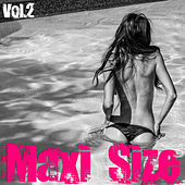 Maxi Size, Vol. 2 by Various Artists