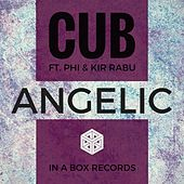 Angelic by Cub
