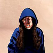 Play & Download Unflesh by Gazelle Twin | Napster