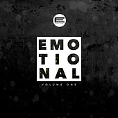 Play & Download Emotional - Volume 1 by Various Artists | Napster