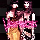 Play & Download Hook Me Up by The Veronicas | Napster