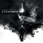 U-Catastrophe by Simon Collins