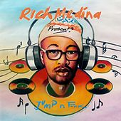 Rich Medina presents Jump 'n' Funk Vol. 1 by Various Artists