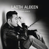 Play & Download Geheimnis by Laith Al-Deen | Napster
