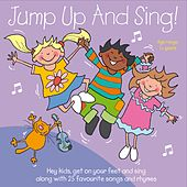 Play & Download Jump Up And Sing! by Kidzone | Napster