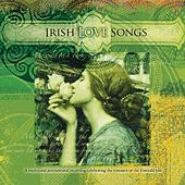 Irish Love Songs by Craig Duncan